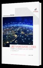 Les nanosatellites vont-ils faire la loi dans l'espace ?
