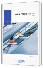 Audit Technique SEO
