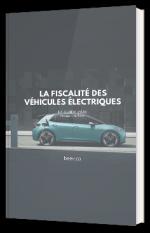 La fiscalité des véhicules électriques