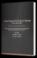 L'Event Aujourd'hui & Après-Demain, Le livre blanc du ZINC