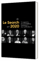 Le Search en 2020