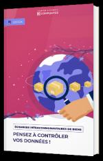 Echanges intracommunautaires de biens : contrôlez vos données