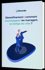 Déconfinement : comment accompagner les managers en temps de crise ?
