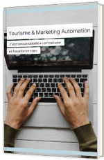 Tourisme & Marketing Automation