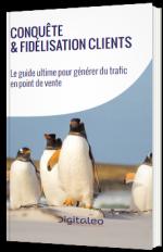 Le guide ultime pour générer du trafic en point de vente
