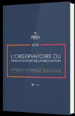 L'observatoire du financement de l'innovation 2020
