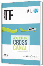 Acquisition cross canal