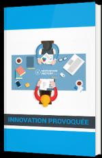 Innovation provoquée