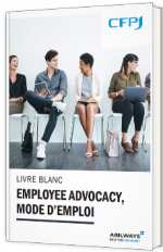 Employee advocacy, mode d'emploi