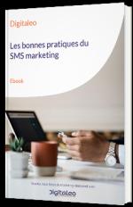 Les bonnes pratiques SMS marketing
