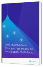 Les principes essentiels de l'attribution multi-touch