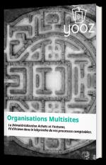 Organisations Multisites : la Dématérialisation Achats et Factures, Fil d'Ariane dans le labyrinthe de vos processus comptables.