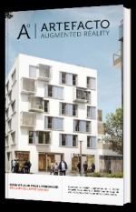 Guide de la 3D pour l'immobilier
