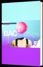 BAC'Stage dans les coulisses du BAC avec mention