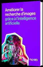 Améliorer la recherche d'images grâce à l'intelligence artificielle
