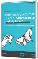 Le guide ultime de la marketplace - Tome 2