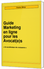 Guide de Communication Digitale pour Avocat(e)s