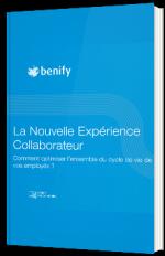 La nouvelle expérience collaborateur