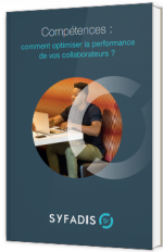 Compétences : comment optimiser la performance de vos collaborateurs ?