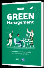 Le Green Management