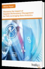 5 conseils pour améliorer l'évaluation de la Performance Fournisseurs
