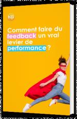 Comment réussir son investissement en Loi Pinel