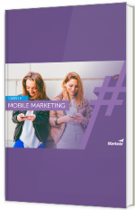 Starter Kit : Mobile Marketing