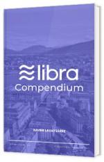 Libra Compendium