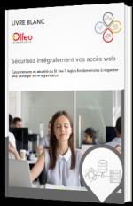 Cybersecurité : sécurisez intégralement vos accès web