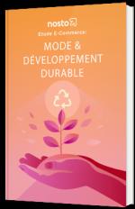 Mode & Développement durable