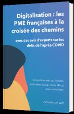 Digitalisation : les PME à la croisée des chemins