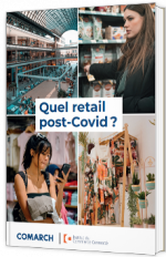 Quel retail post-Covid ?