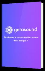 Comment développer la communication sonore de sa marque ?