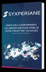 Miser sur la performance collaborateur pour faire de votre projet ERP un succès