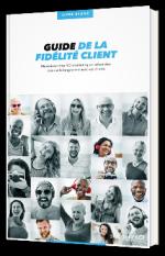 Guide de la fidélité client
