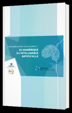 L'intermédiation en assurance : du numérique à l'intelligence artificielle