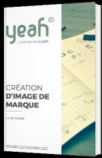 Création d'image de marque