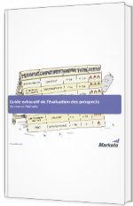 Guide exhaustif de l'évaluation des prospects