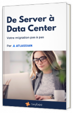 De Server vers Data Center : votre migration pas à pas