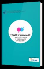 L'égalité professionnelle entre les femmes et les hommes dans la FPT