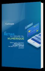 Le retail à l'heure du numérique