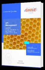 Comment choisir sa solution de KYC digital ?