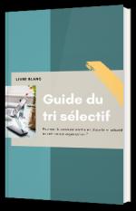 Guide du tri sélectif