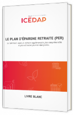 Le plan d'épargne retraite (PER)