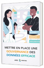 Démystifier le passage à la formation à distance