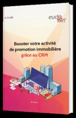 Comment les promoteurs immobiliers peuvent améliorer la relation client grâce au CRM ?