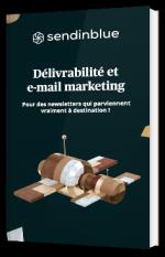 Délivrabilité et E-Mail Marketing