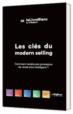 Les clés du modern selling