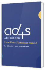 Statistiques marché app mobile 2020