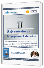 (Re)construire un engagement durable